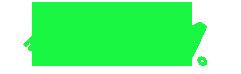 Покровские Мастерские Производитель Мебели 💺 ️ ☎ 068-49-82-383